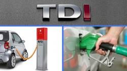 Masini electrice vs. masini benzina vs. masini diesel. Care merita?