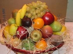 Fitonutrientii si beneficiile lor