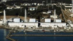 Japonia vrea sa inghete pamantul pe care se afla centrala nucleara Fukushima pentru a opri scurgerile radioactive