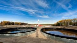 """La Oradea, ministrul Mediului spune """"Nu!"""" fracturarii hidraulice"""