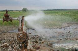 Peste 60 la suta din judetul Timis ar putea folosi energia geotermala