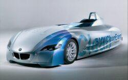 General Motors si Honda vor lansa noi vehicule alimentate cu hidrogen