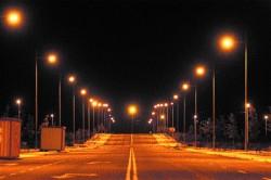 Londra va folosi LED-uri in iluminatul public pentru a reduce consumul de energie cu 40%