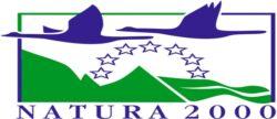 Natura 2000 – strategia nationala de constientizare a publicului