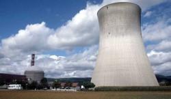 Nuclearelectrica va contribui cu 545 mil. lei la constructia unui depozit de deseuri radioactive