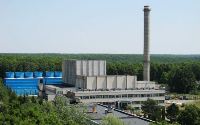 România va contrui un nou depozit de de?euri nucleare la Saligny