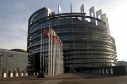 Parlamentul European a lansat site-ul alegerilor europene