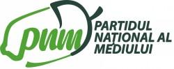 Partidul National al Mediului are deja 15 filiale in toata tara