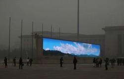 CE lupta contra poluarii aerului, principala cauza de deces prematur in UE