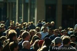 The Economist: Romania, tara cu risc ridicat de protest