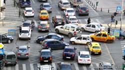 Scoatem masinile din centrul orasului?
