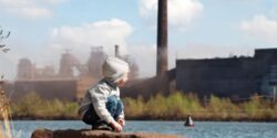 Agentia pentru Protectia Mediului Gorj a finalizat si depus la Consiliul Judetean Gorj Raportul privind calitatea aerului in anul 2013.