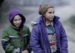UE a adoptat primul instrument juridic pentru integrarea economica si sociala a romilor