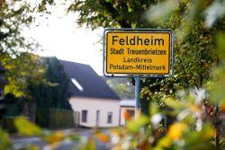 Modelul Feldheim. Primul sat atonom energetic