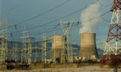 Romania, fruntasa in Europa la poluarea generata de termocentrale