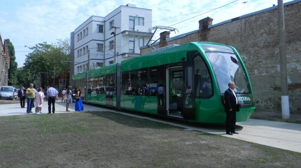 CE adopt? m?suri pentru un transport urban mai fluid ?i mai ecologic