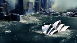Sfarsitul vietii pe Terra: Asteroizi, schimbari ale climei sau razboi nuclear