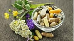 Cele mai bune antibiotice naturale si antivirale