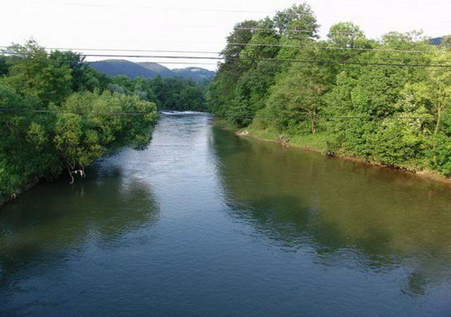 Ministrul Mediului: Apa, ca şi pădurea, reprezintă securitatea unei ţări