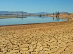 Anul 2013, cel mai calduros an inregistrat vreodata in Australia