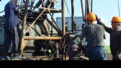 Un nou acord de mediu, pregatit pentru Chevron