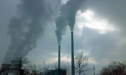 Organizatiile internationale, nemultumite de strategia UE pentru clima si energie