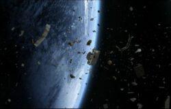 Oamenii de stiinta niponi testeaza un sistem pentru a curata orbita terestra de deseurile spatiale