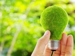 Dezbatere publica privind strategia energetica