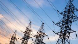 """Energia verde """"poate crea dezechilibre in sistem"""""""