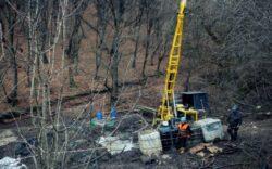 European Goldfields foreaza dupa zacaminte de minereuri complexe in Deva. Ce ascund vechile exploatari
