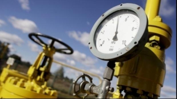 Olanda va reduce extrac?ia de gaze naturale din cauza cutremurelor repetate