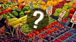 General Mills Inc, un gigant din industria alimentara, a decis sa nu mai foloseasca produse obtinute din organisme modificate genetic