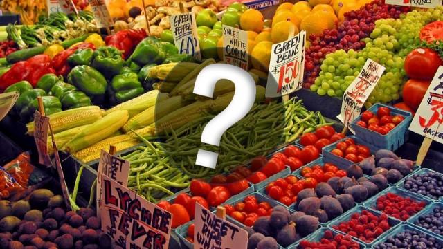 General Mills Inc, un gigant din industria alimentara, a decis sa nu mai foloseasca produse ob?inute din organisme modificate genetic