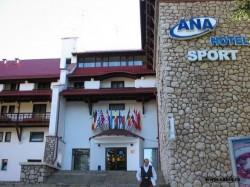 Incalzirea globala falimenteaza hotelurile montane