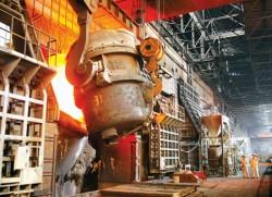 Ultimatum pentru Guvern: Revizuiti politica energetica sau dezindustrializam Romania