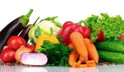 Alimentatie: leguma care te poate proteja de cancer si regleaza metabolismul