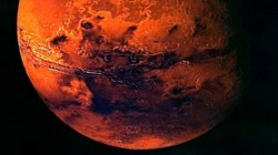 Cercetatorii sustin ca in viitor vor putea fi cultivate plante alimentare pe Luna si Marte