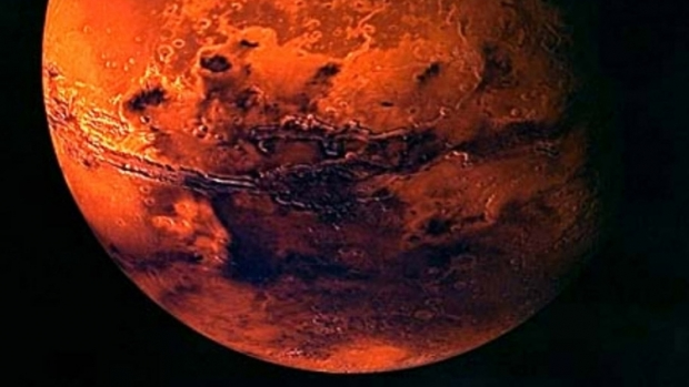 Cercet?torii sus?in c? în viitor vor putea fi cultivate plante alimentare pe Lun? ?i Marte