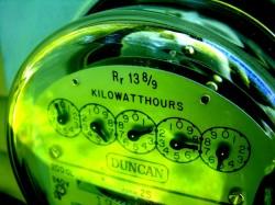 Cat ar putea economisi Romania daca ar aplica masuri de eficienta energetica?