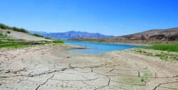 Strategia Romaniei privind schimbarile climatice: adaptarea