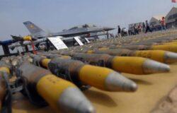 De ce nu-si reduce Rusia arsenalul nuclear: Se teme de atacuri din spatiu