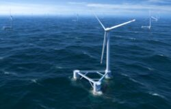 Noul front de lupta pentru resurse energetice: oceanul. China ar putea lua fata Europei