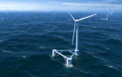 Europa vrea energie din oceane