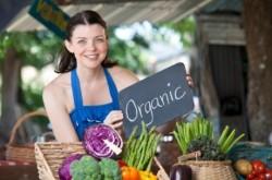 10 argumente in foavoarea alimentelor ecologice