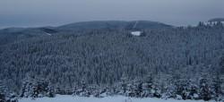 Festivalul cel mai asteptat de iubitorii muntelui are loc la Paltinis