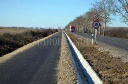 Oradea va avea prima pista pentru biciclisti ce va strabate tot orasul