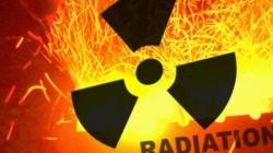 Ce este radioactivitatea si de ce este uneori periculoasa