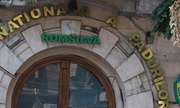 Romsilva d? 3 milioane lei pentru un centru de vizitare al Parcului Na?ional Domogled