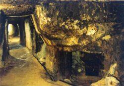 Tribunalul din Suceava a admis, joi, solicitarea inaintata de trei ONG-uri de suspendare temporara a certificatului de descarcare arheologica pentru masivul Carnic emis in iulie 2011 in favoarea Rosia Montana Gold Corporation (RMGC)