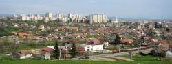"""Municipiul Sfantu Gheorghe s-a inscris in cursa pentru titlul """"Orasul reciclarii"""""""